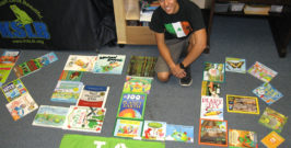 KSLB-Recycles-Day-Photo2