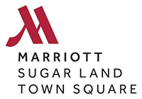 Marriott Sugar Land