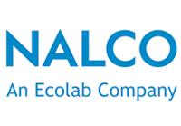 Nalco Champion
