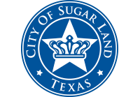 City of Suga Land logo