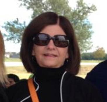 Vicki Gist, Executive Director