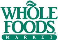 Whole Foods Market*